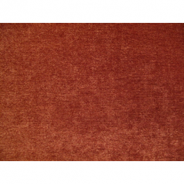 Canovas Chenille Fabric