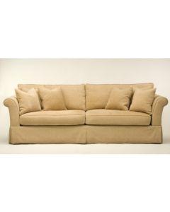 Aspen Custom Sofa