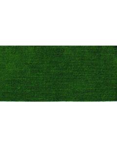 Brussels Velvet Fabric