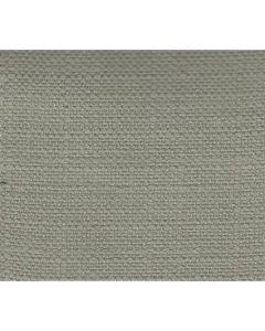 Calvin Faux Linen Fabric