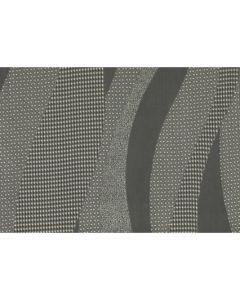 Sahara Fabric