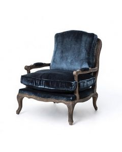 Caine Accent Chair