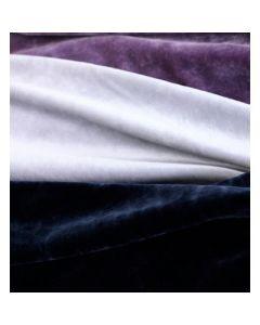Caldo Comodo Luxury Velvet