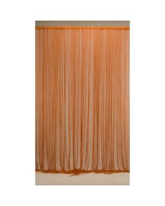 String Drapes Color Collection