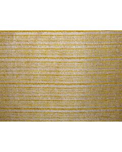 Trevi/Lemon Cut Chenille Fabric